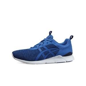 נעליים אסיקס לגברים Asics Gel Lyte Runner - כחול/תכלת