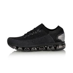 נעליים לי נינג לנשים Li-Ning LN ARC Air Cushion - שחור