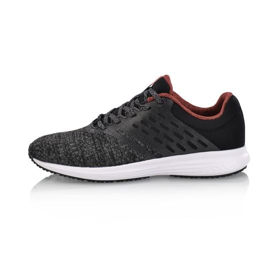 נעליים לי נינג לנשים Li-Ning Light Running - שחור