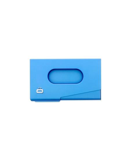 אביזרים אוגון לנשים OGON One Touch - כחול