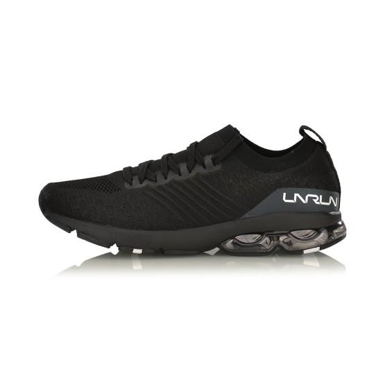 נעליים לי נינג לגברים Li-Ning Arc Air Cushion - שחור