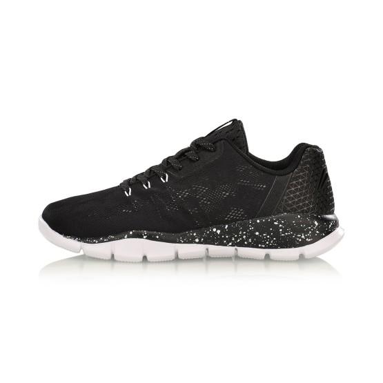 נעליים לי נינג לנשים Li-Ning Quick XT - שחור