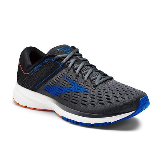נעליים ברוקס לגברים Brooks Ravenna 9 - שחור/כחול