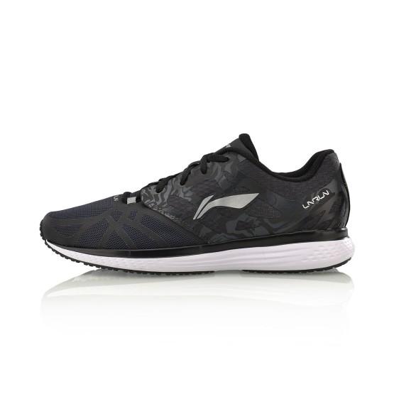 נעליים לי נינג לגברים Li-Ning Speed Star - שחור