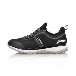 נעליים לי נינג לגברים Li-Ning Waterproof Splash - שחור