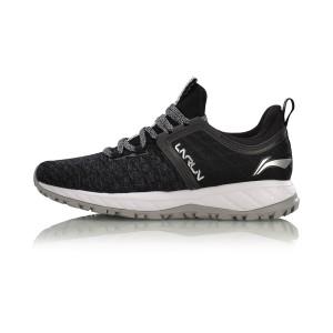 נעליים לי נינג לנשים Li-Ning Waterproof Splash - שחור