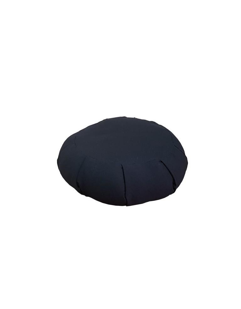 מוצרי YOGASTORE לנשים YOGASTORE Zafu Meditation Cushion - שחור