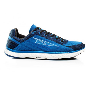 נעליים אלטרה לגברים ALTRA Escalante - כחול