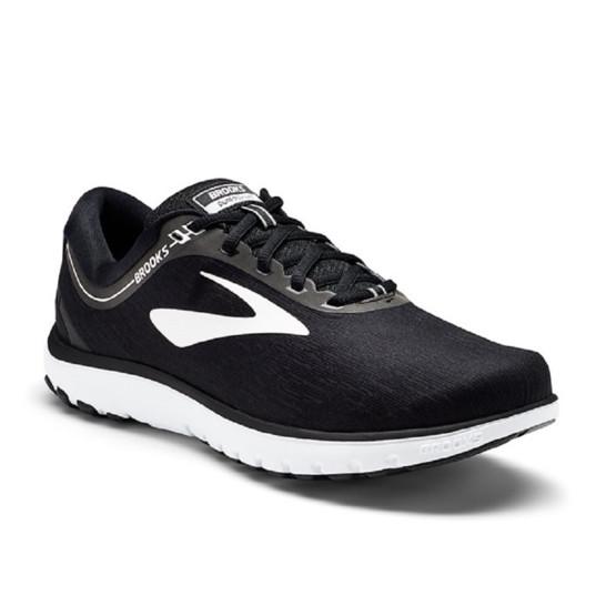 נעליים ברוקס לנשים Brooks Pure Flow 7 - שחור
