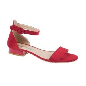 מוצרי יופי לנשים Yoopi Franco Banetti - אדום