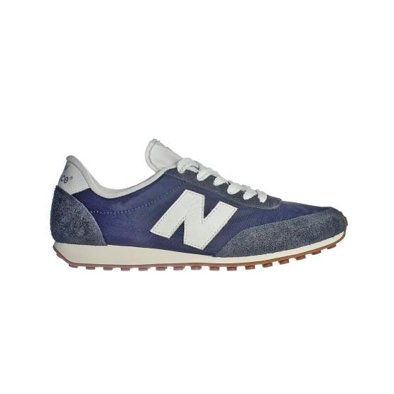 מוצרי ניו באלאנס לנשים New Balance U410NY - כחול