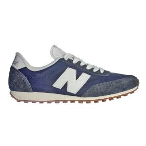 נעליים ניו באלאנס לגברים New Balance U410 - כחול
