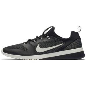 מוצרי נייק לגברים Nike Ck Racer - שחור