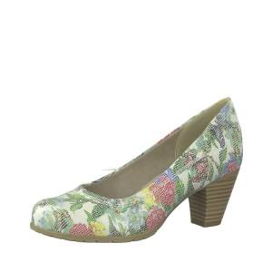 מוצרי Soft Line לנשים Soft Line Flower Combi - פרחוני