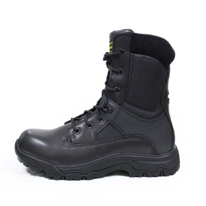 מוצרי Hanagal לנשים Hanagal ESCALADE BOOTS HANAGAL - שחור מלא