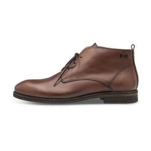 מגפיים פיוקו נרו לגברים FIOCCO NERO BOOTS 584 - קאמל