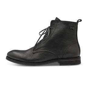מגפיים פיוקו נרו לגברים FIOCCO NERO BOOTS 585 - שחור