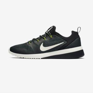 מוצרי נייק לגברים Nike Ck Racer - שחור/צהוב