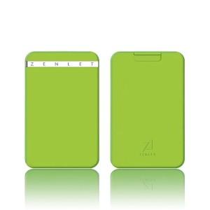 מוצרי Zenlet לנשים Zenlet Zenlet - ירוק