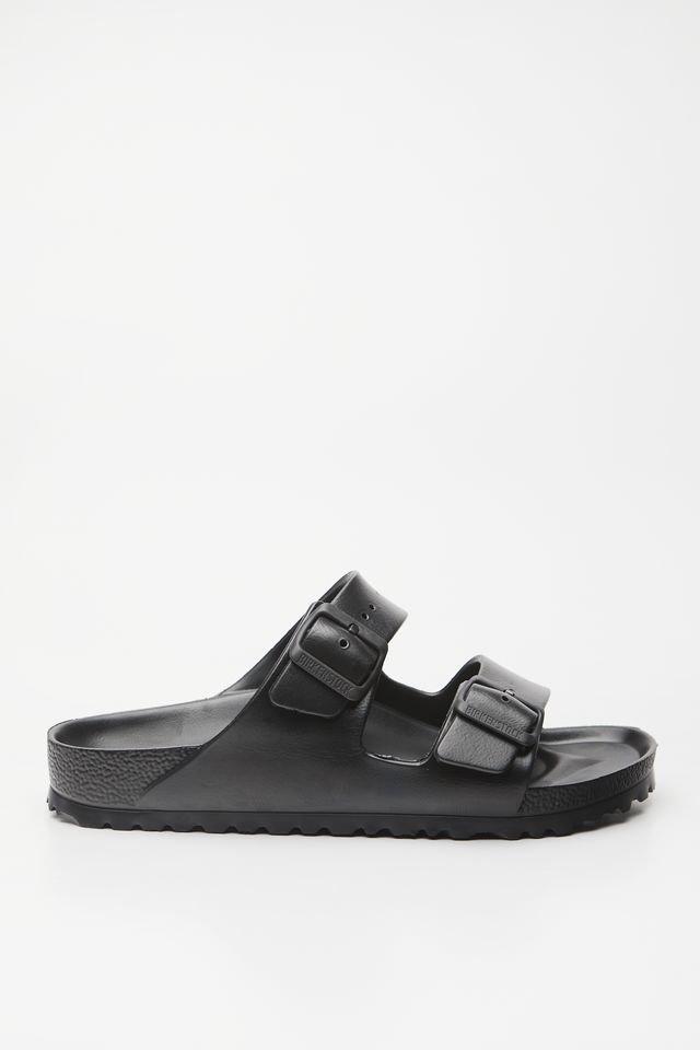 נעליים בירקנשטוק לנשים Birkenstock Arizona EVA - שחור