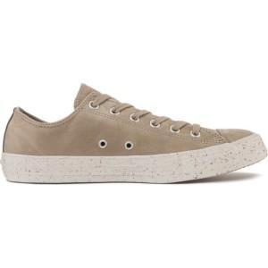 נעלי הליכה קונברס לנשים Converse Chuck Taylor Low Top S - בז'