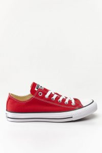 UNISEX | Converse All Star Chuck Taylor Low Top