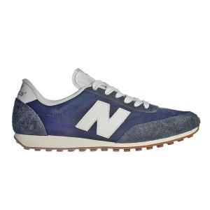 מוצרי ניו באלאנס לנשים New Balance U410 - כחול