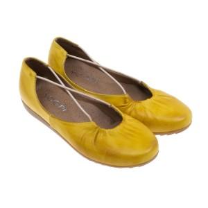 מוצרי יופי לנשים Yoopi Yoopi - צהוב