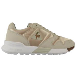 נעליים לה קוק ספורטיף לנשים Le Coq Sportif WENDON  PEARLIZED - זהב