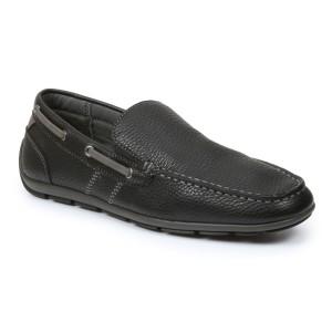 מוצרי ג'י בי איקס לגברים GBX Ludlam - שחור