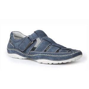 מוצרי ג'י בי איקס לגברים GBX Sentaur - כחול