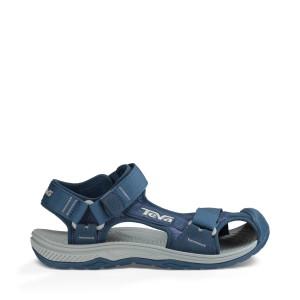 נעליים טיבה לגברים Teva Hurricane To Pro - כחול