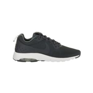 מוצרי נייק לגברים Nike Air Max Motion Lw Se - שחור