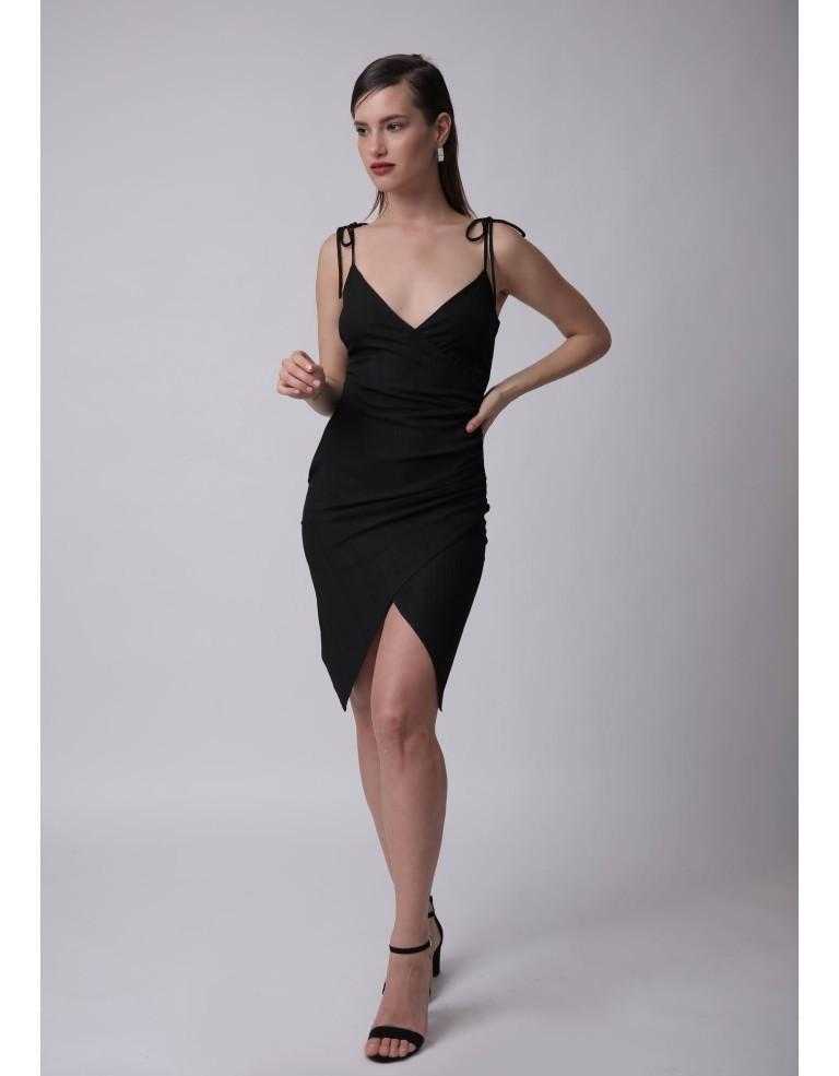 מוצרי LILAMIST לנשים LILAMIST Palma - שחור