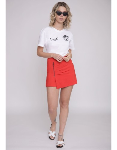 מוצרי LILAMIST לנשים LILAMIST Canada - אדום