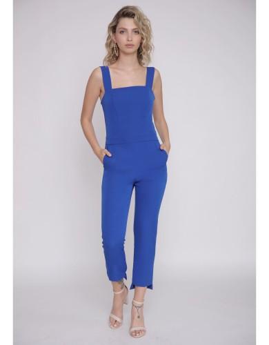 מוצרי LILAMIST לנשים LILAMIST Maryland - כחול