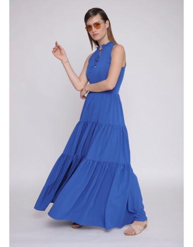 מוצרי LILAMIST לנשים LILAMIST Oz - כחול