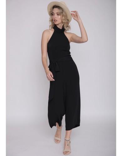 מוצרי LILAMIST לנשים LILAMIST Orlando - שחור