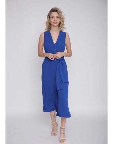 מוצרי LILAMIST לנשים LILAMIST Toronto - כחול