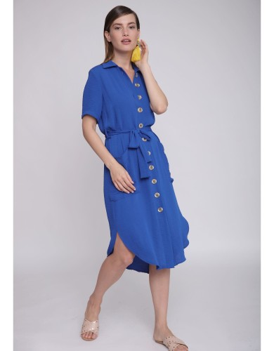 מוצרי LILAMIST לנשים LILAMIST Nevada - כחול