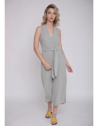 מוצרי LILAMIST לנשים LILAMIST Toronto - אפור