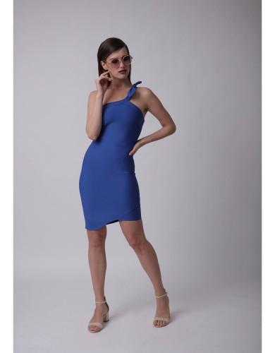 מוצרי LILAMIST לנשים LILAMIST Panama - כחול
