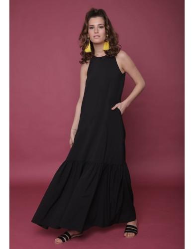מוצרי LILAMIST לנשים LILAMIST Turkey - שחור