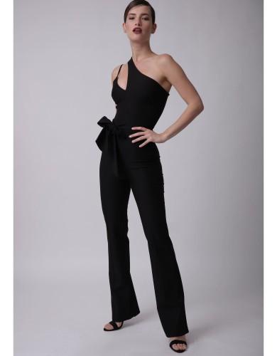 מוצרי LILAMIST לנשים LILAMIST Santiago - שחור