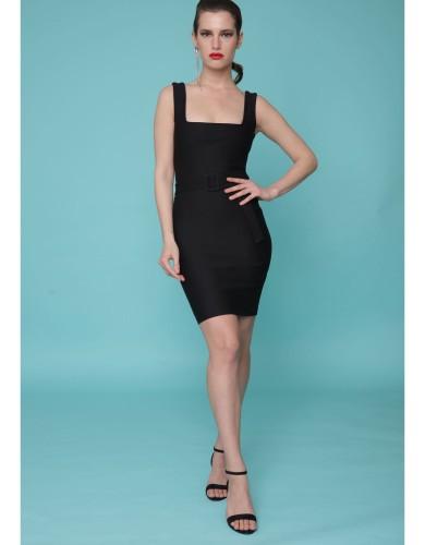 מוצרי LILAMIST לנשים LILAMIST Andorra - שחור