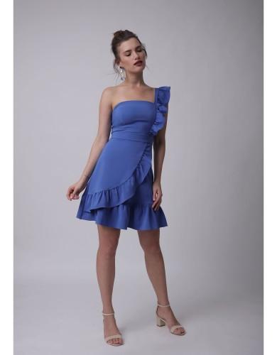 מוצרי LILAMIST לנשים LILAMIST Salvador - כחול