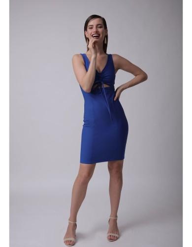 מוצרי LILAMIST לנשים LILAMIST Singapore - כחול