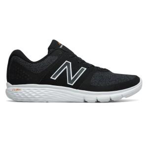 נעליים ניו באלאנס לגברים New Balance MA365 - שחור