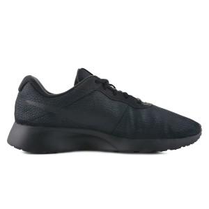 מוצרי נייק לגברים Nike Tanjun Prem - שחור