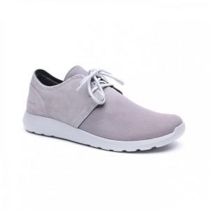 מוצרי Crocs לגברים Crocs Crocs Sneakers - אפור